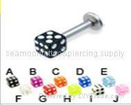 Buy cheap body piercing jewelry,tattoo needle from wholesalers