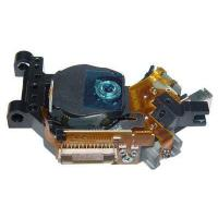 Buy cheap Laser Lens XBOX-SPU31 product