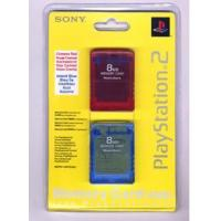 Buy cheap ADAPTOR FOR NIENTEDO PS2-8MB-2I product