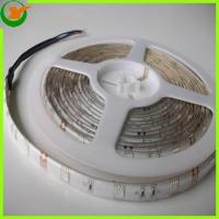 Buy cheap SMD5050 30LED/M RGB led strip Waterproof IP65 product