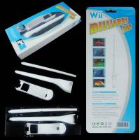 Buy cheap WII-billiards-bar product