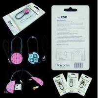 Buy cheap PSP3000-smart-cable product