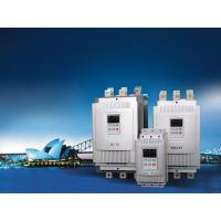 Buy cheap WKR5000 Series Motor Soft Starter from Wholesalers