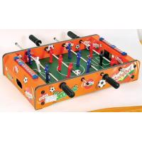 Buy cheap Games 73761 product