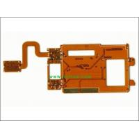 Buy cheap MultilayerFPCB product