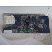 Buy cheap 2 layer imersion from wholesalers