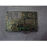 Buy cheap 2 layer sample from wholesalers