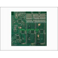 Buy cheap Network Communication Board from wholesalers