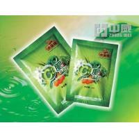 Buy cheap Calcium fertilizer product