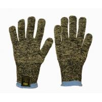 Buy cheap General working glove 0078 product