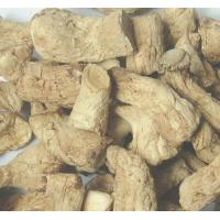 Buy cheap Shiitake Mushroom Stem product