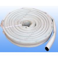 Buy cheap Polyurethane inner lining from Wholesalers