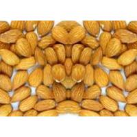 Buy cheap Almond Kernels product