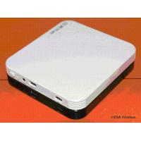 Buy cheap HDMI Wireless Extender(TRANSCEIVER) product