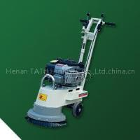 Buy cheap Steel Brush Type (Road Hard Waste) Removers product