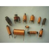 Buy cheap Transformer R-Bar Type Inductor from Wholesalers