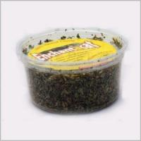 Buy cheap Enchantacat Organic Premium Catnip - Large 2oz. Container product