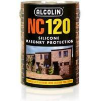 Buy cheap DIY Products NC120 product