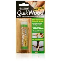 Buy cheap QuickWood product