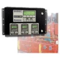 Buy cheap Guardian - Overspeed Prevention (OSP) System product