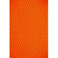 Buy cheap Red Orange Beeswax Sheet from Wholesalers