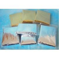 Buy cheap Otherdressings product