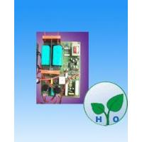 Buy cheap HO-E1 series ozone power from Wholesalers