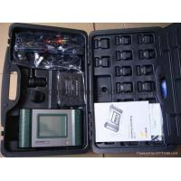 Buy cheap AUTOBOSS V30 Diagnosis Scanner diagnostic tester product