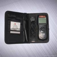 Buy cheap New D900 CANSCAN OBD2 Live PCM Data Code Reader Scanner product