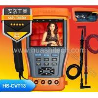 Buy cheap cctv tester CCTV Tester Optical Power Meter product