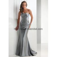 Buy cheap hot sale evening dress evening gown pageant dress bridal party dress P-39 product