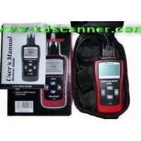 Buy cheap Scanner GS500 CAN OBD-II EOBD Code Scanner auto repair tool diagnostic x431 product