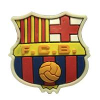 Buy cheap Team brooch(football pin) from wholesalers