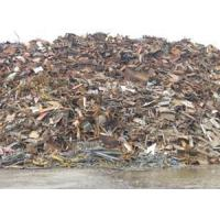Buy cheap Japanese scrap steel (HS) from Wholesalers