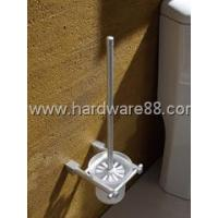 Buy cheap Bathroom accessories product