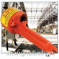 Buy cheap 275HP High Voltage Proximity Detector275HP product