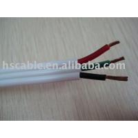Buy cheap PVC INSULATED TPS CABLE(AS/NZS) from Wholesalers