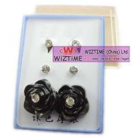 Buy cheap Wholesale Jewelry WTJ-E1024649-24 from Wholesalers