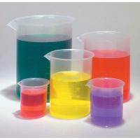 Buy cheap Plastic Beaker product