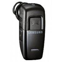 Buy cheap Samsung wep200 product
