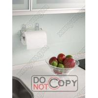 Buy cheap Toilet Paper Holder product