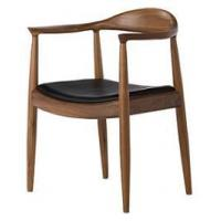 Buy cheap PP503 the chair product