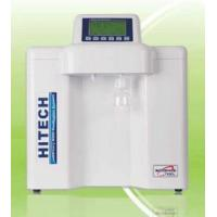 Buy cheap Ultrapure Water System Master Series product