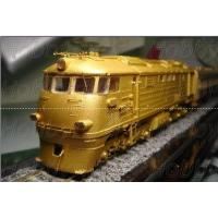 Buy cheap MODEL TRAIN product