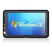 Buy cheap Car PC & Panel PC PC745 from wholesalers