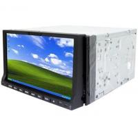 Buy cheap Car PC & Panel PC PC-278 from wholesalers