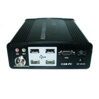 Buy cheap Car PC & Panel PC PC-1000 from wholesalers
