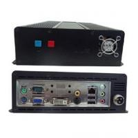 Buy cheap Car PC & Panel PC DY-946 from wholesalers