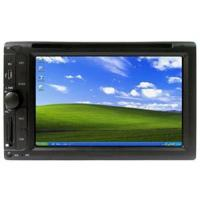 Buy cheap Car PC & Panel PC PC-620 from wholesalers