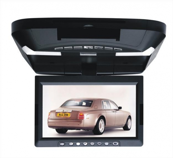 Quality TFT LCD TV/Monitor FD-929D for sale